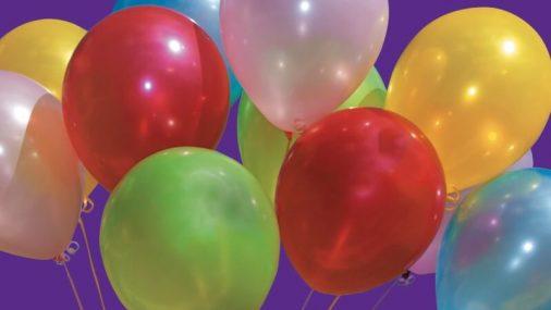 home_birthday