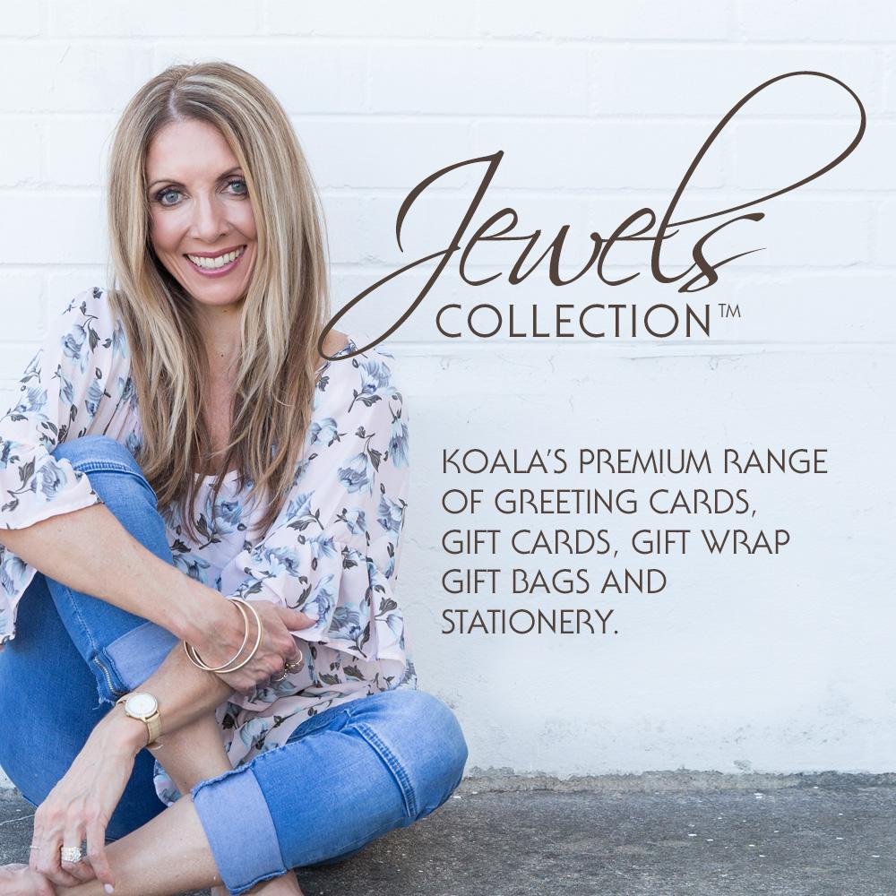 Jewels Image 1000x1000